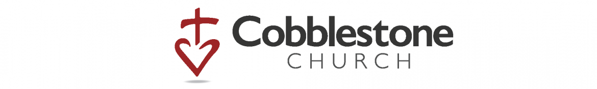 Cobblestone Community Church